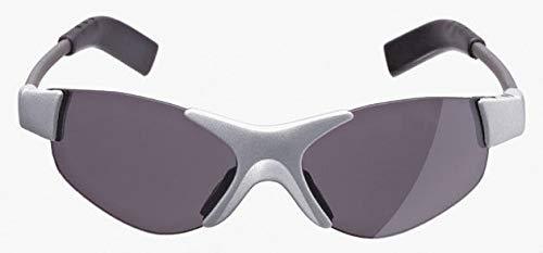 Sigma Sonnenbrille Venice Beach UV 400 Anti-Beschlag