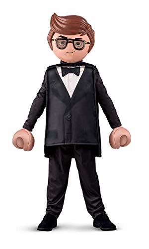 Disfraz de Playmobil Movie Rex
