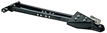 Best universal tow bars Reviews