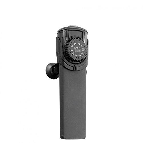 AquaEl Regelheizer EasyHeater 25 Watt, 10-25 L - 6