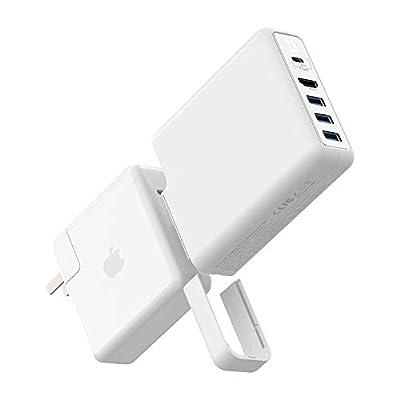 USB C Adapter for MacBook Pro 15''/16&#...