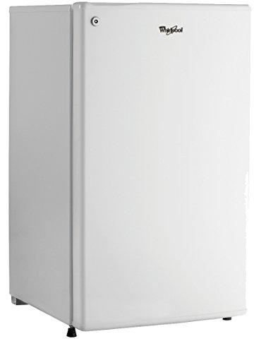 Opiniones y reviews de Congelador Whirlpool 11 Pies para comprar hoy. 7