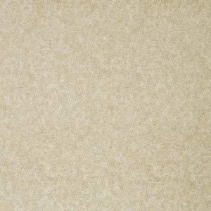 JOKA PVC Vinyl-Bodenbelag Isar in Beige   CV PVC-Belag in der Breite 300 cm & Länge 1000 cm   CV-Boden wird in benötigter Größe als Meterware geliefert   rutschhemmend