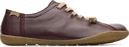 CAMPER Peu 20848-171 Lässige Schuhe Damen 37