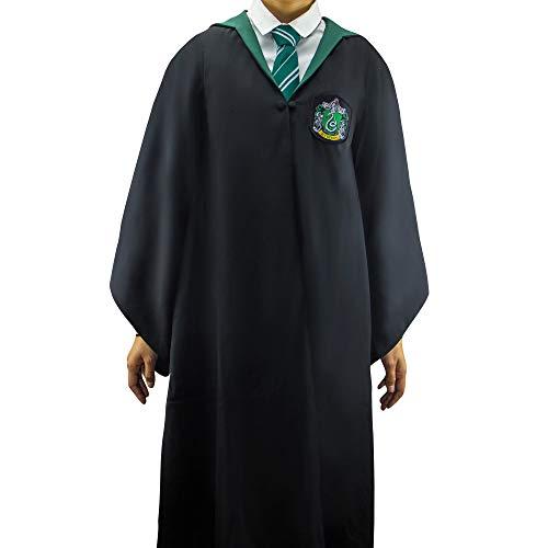 Cinereplicas Harry Potter–Vestaglia Serpeverde - L
