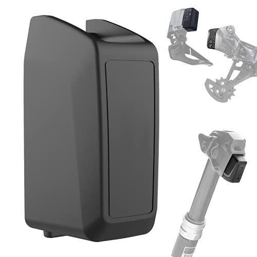 Batería para Cambio SRAM GX Eagle eTap AXS (XX1 X0 Rival Force Reverb)