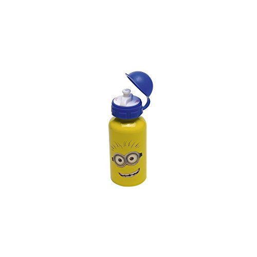 Despicable Me Minions 3 piece Dinnerware Set