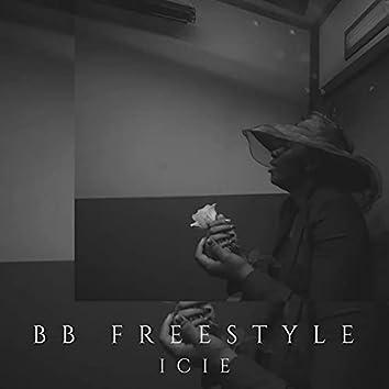 BB Freestyle