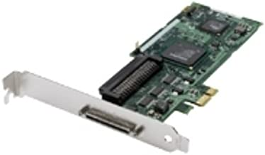 Adaptec 29320LPE Single Channel Ultra 320 SCSI Controller