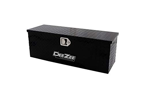 Dee Zee M207 Specialty Series ATV Box