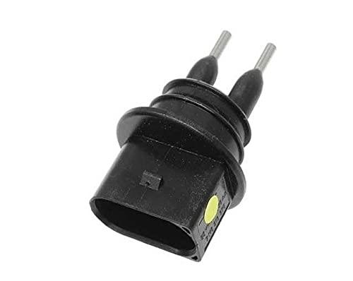 Windshield Washer Fluid Level Sensor / 7M0 919 376