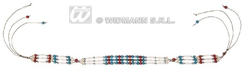 Widmann LIBROLANDIA 3044I CINTURA INDIANO