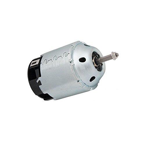 Twowinds - 27200-9H600 Motor refrigeración ventilador Maxima X-Trail