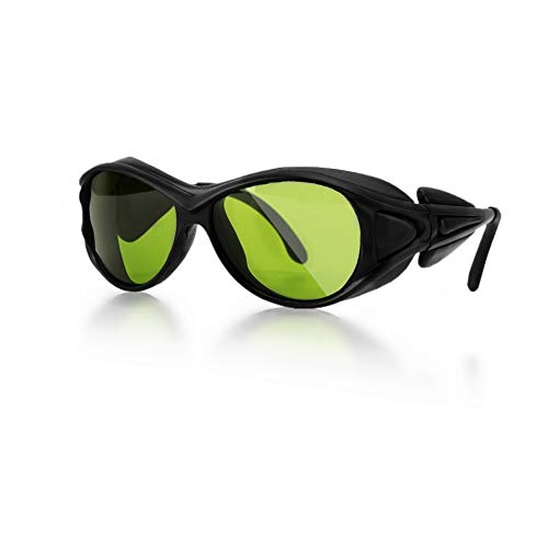 gafas laser fabricante Dioche