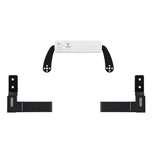 LG OSW200-OSW200-EZ Slim Wandhalterung für das gebogene 65EC9700 OLED-TV