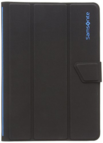 Samsonite Taschenorganizer, schwarz (Schwarz) - 67086 1041