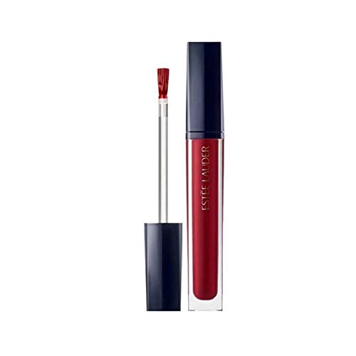 Estée Lauder Pure Color Envy Sculpting Lipgloss 307 Wicked Gleam, 5.8 ml