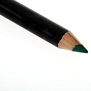 mn 12pcs Eye Make Up Eyeliner Pencil