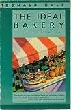 Ideal Bakery