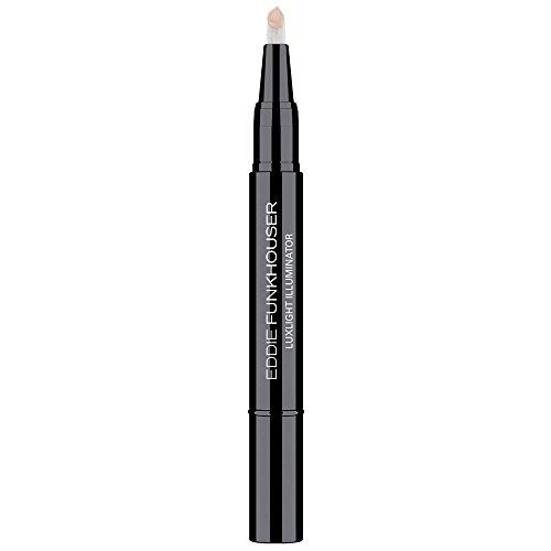 EDDIE FUNKHOUSER Luxlight Illuminator Makeup Highlighter, Arclight, 1.5 ml / 0.05 fl. oz.