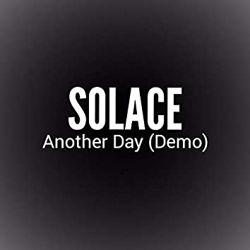 Another Day (Demo Version)