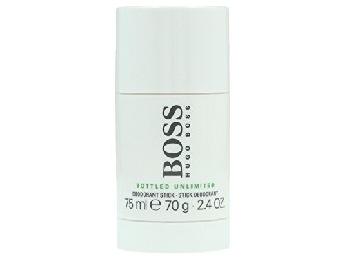 Hugo Boss Stick Deodorant