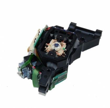 HOP1401 HOP 14xx Laser für BenQ & Liteon Laufwerke DG-16D2S Neu