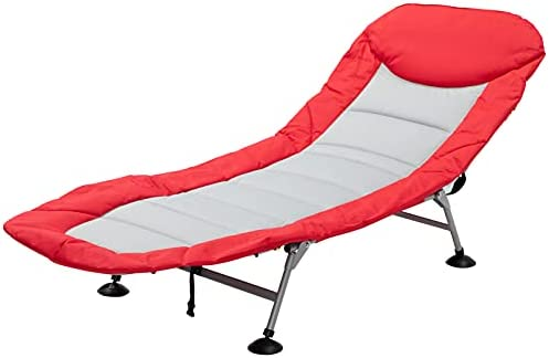Top 10 Best sleeping chair Reviews