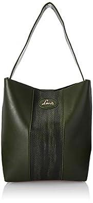 Lavie Women's Wallet (Olive)