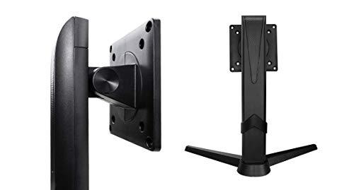 monitor vorago led w15 200 fabricante Game Factor