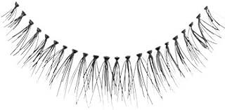 Cardani Short False Eyelashes #103 - Natural Fake Eyelash for Women or Men Eyelash #103 - Natural Blend