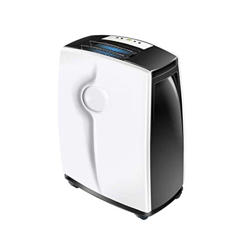 For Sale! DWLXSH Dehumidifier,3500ml Compact Deshumidificador Quiet Room Dehumidifier,Portable Dehum...