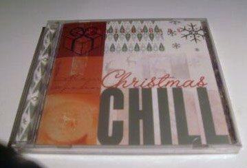 Christmas Chill (Pottery Barn)