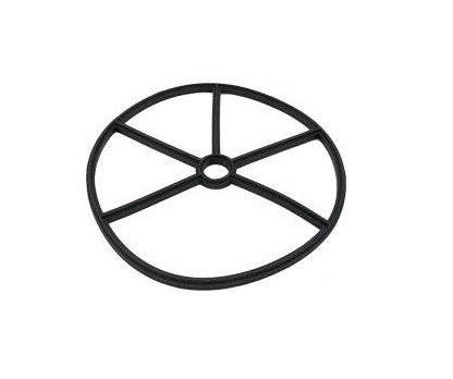 Southeastern Pool Spa Multiport Valve 2' Diverter Spider Gasket Replacement for Pentair 271148 G-417