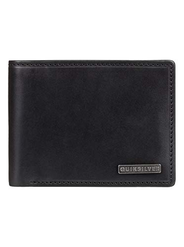 Quiksilver New Classical Plus - Bi-Fold Wallet - Männer
