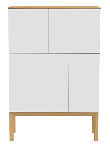 Tenzo 2276-454 Patch - Designer Sideboard