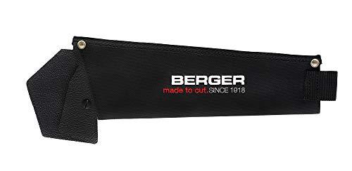 Etui de rangement Berger 5127 pour scies avec passant de ceinture