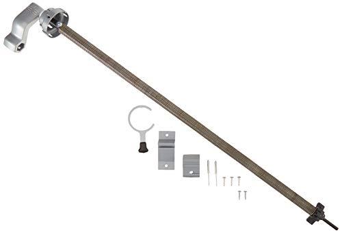 Dometic Parts 3108706.189S Set, Tors, Lh SLD, Topper Satin