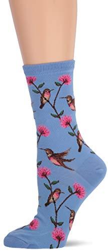 Hot Sox Damen Socken, HO000866