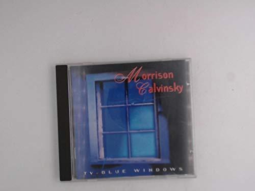 Tv-blue windows (1995)