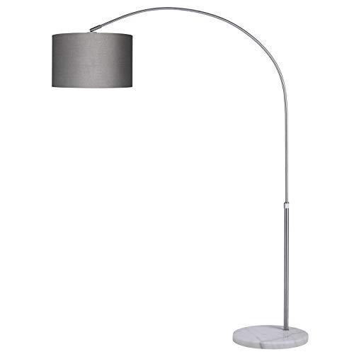 Monzana -   Bogenlampe