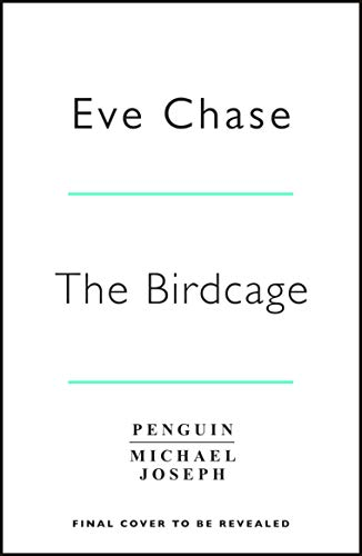 The Birdcage (English Edition)