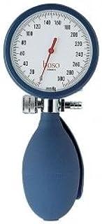 Boso Clinicus esfigmomanómetro aneroide (50.08.113)