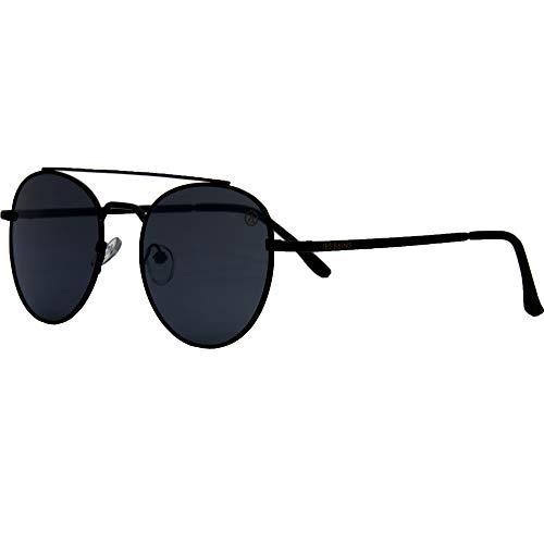 Óculos de Sol Roser, Les Bains