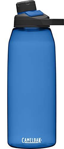 CAMELBAK Unisex– Erwachsene Chute Mag Trinkflasche, Oxford, 1500 ml