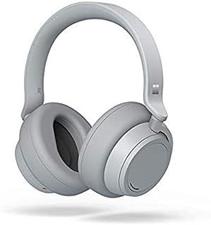マイクロソフト 法人向け Surface Headphones (MXZ-000067)