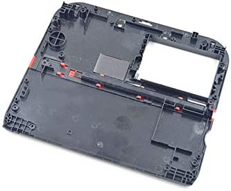 2ds housing _image0