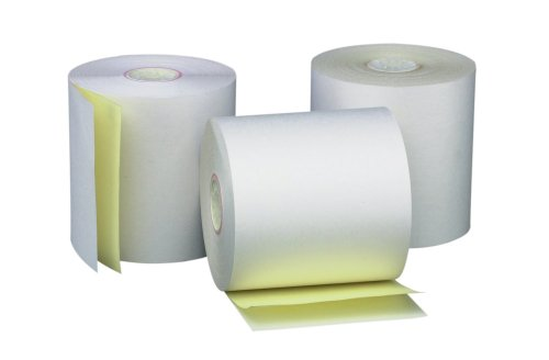 Top 10 Best Selling List for 2-ply