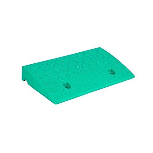 Buffer-Feng driehoekige anti-slip pad, 7-13 cm, voor thuis op de weg