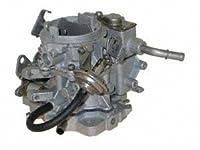 ユナイテッド・リマニファクチャリング社6-6332気化器 キャブレター United Remanufacturing Co. 6-6332 Carburetor キャブレター ml タン